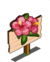 50px-Pink_Hibiscus_Mastery_Sign-icon.png