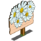 60px-White_Asters_Mastery_Sign-icon.png