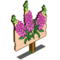 60px-Foxglove_Mastery_Sign-icon.png