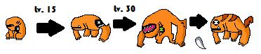 Evolucion-Wildpup.png