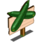 60px-Zucchini_Mastery_Sign-icon.png