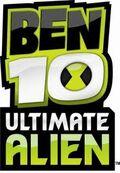 120px-Ultimate_Alien_logo.jpg