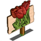 60px-Red_Tulip_Mastery_Sign-icon.png