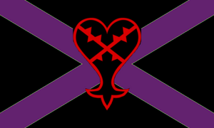 300px-Flag_of_the_Heartless_Empire.png