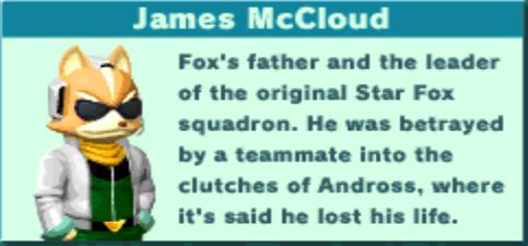 James_McCloudpng