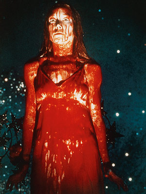 http://images4.wikia.nocookie.net/__cb20101011143807/horrormovies/images/8/8a/190_19.jpg