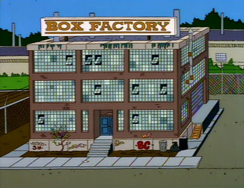 350px-Box_factory_1.png