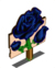 50px-Black_Rose_Mastery_Sign-icon.png
