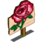 60px-Fire_%26_Ice_Rose_Mastery_Sign-icon.png