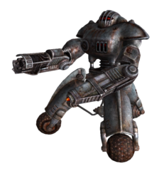 224px-Sentry_bot.png