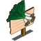 60px-Leek_Mastery_Sign-icon.png