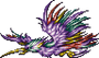 QuetzalliFF6.PNG