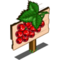 60px-Red_Currant_Mastery_Sign-icon.png