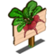 60px-Radish_Mastery_Sign-icon.png