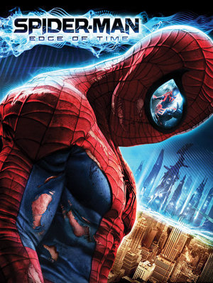 http://images4.wikia.nocookie.net/__cb20110407004057/marvel/es/images/5/5e/Spider-man_edge_of_time_1.jpg