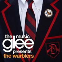 Glee_thewarblers.jpg