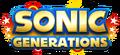 Sonic Generations (PS3, 360)