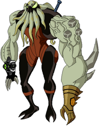 200px-318px-Vilgax_10000-.png