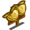60px-Super_Strawberry_Mastery_Sign-icon.png