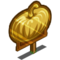 60px-Super_Pumpkin_Mastery_Sign-icon.png