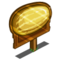 60px-Super_Yellow_Melon_Mastery_Sign-icon.png