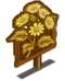 60px-Super_Pink_Aster_Mastery_Sign-icon.png