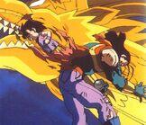 162px-GokuderrotandoaSuper17.jpg