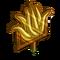60px-Super_Aloe_Vera_Mastery_Sign-icon.png