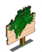 60px-Dill_Mastery_Sign-icon.png