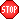 Emoticon_stop.png