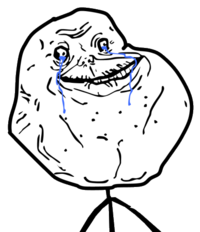 200px-4char-forever-alone-guy-high-resolution.png