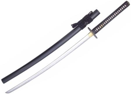 Samurai_Sword_.jpg