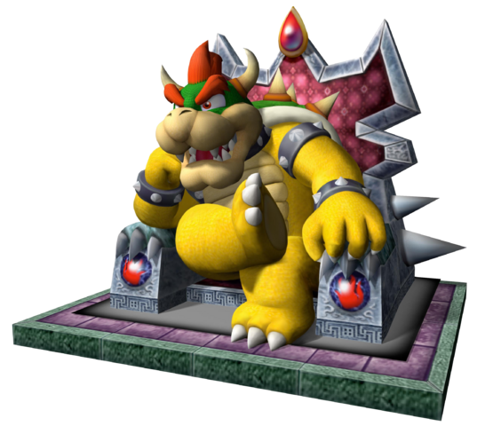 Bowser_MP4A.png