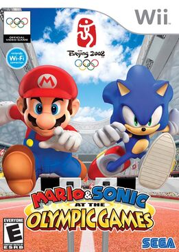 261px-Mario-and-sonic-at-the-olympic-games-wii.jpg