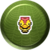 010Caterpie3.png