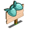 60px-Red_Iceberry_Mastery_Sign-icon.png