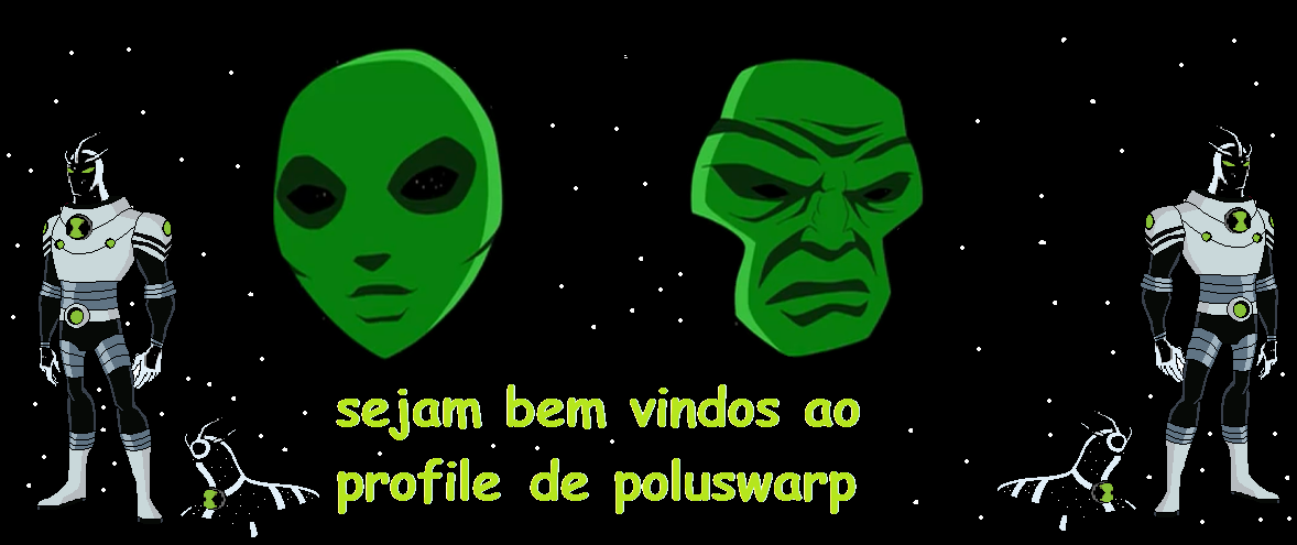 Imagem_inicial_de_meu_profile.png