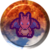 006Charizard4.png