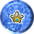 120Staryu3.png