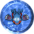 382Kyogre2.png