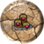 051Dugtrio2.png
