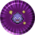 109Koffing2.png