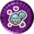 110Weezing3.png