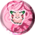 036Clefable3.png