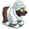 60px-Spa_Bear-icon.png