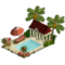 60px-Outdoor_Spa_Pool-icon.png