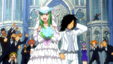 160px-Bisca_and_Alzack%27s_wedding.PNG