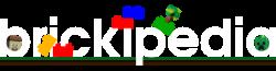 20120402063113!Wiki-wordmark.png