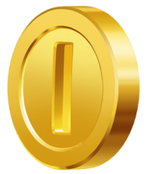 211px-Coin.png
