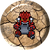 383Groudon2.png